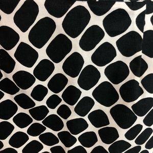 MICHAEL Michael Kors Skirts - MK Pencil Skirt